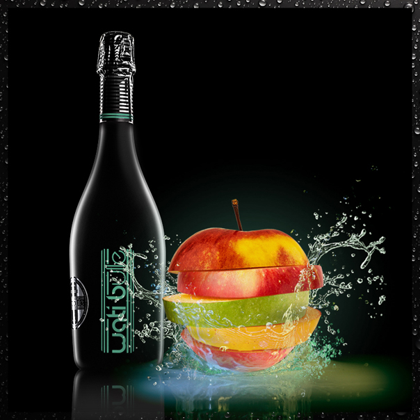 WB-Cadre-apple