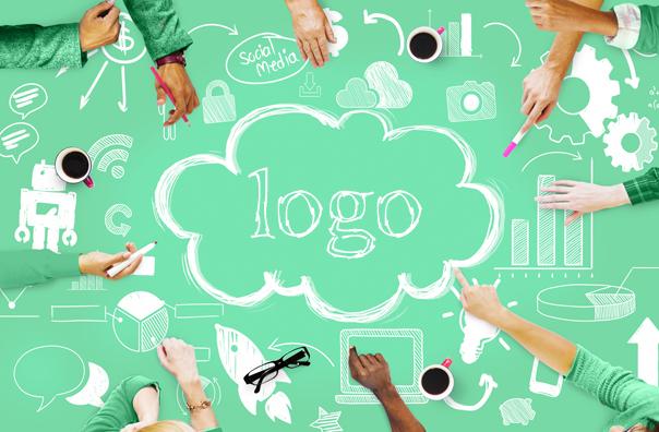 conseil creation logo, nish design, cornelia van der putten, directrice artistique, freelance, branding
